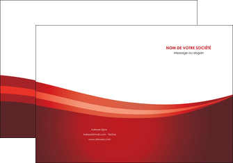 imprimer pochette a rabat web design texture contexture structure MLIP87240
