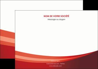 imprimer affiche web design texture contexture structure MLIP87246