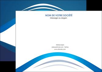 imprimer affiche web design texture contexture structure MLGI87458