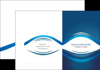 creation graphique en ligne pochette a rabat web design texture contexture structure MLGI87462