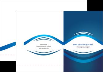 creation graphique en ligne pochette a rabat web design texture contexture structure MLIG87464