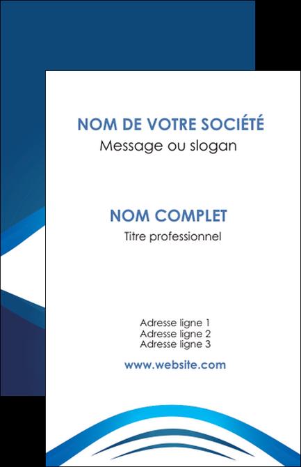 maquette en ligne a personnaliser carte de visite web design texture contexture structure MLGI87466