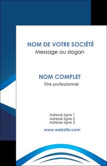 maquette en ligne a personnaliser carte de visite web design texture contexture structure MLIG87466
