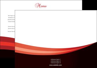 creer modele en ligne set de table web design texture contexture structure MLGI87590