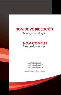 modele en ligne carte de visite web design texture contexture structure MLGI87600