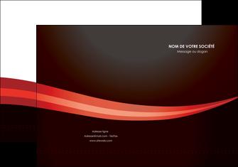 modele en ligne pochette a rabat web design texture contexture structure MLGI87602