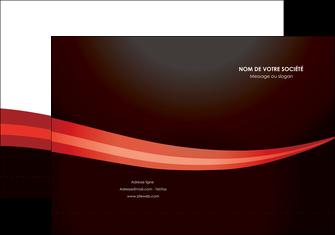 imprimer pochette a rabat web design texture contexture structure MLGI87604