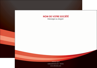 creer modele en ligne affiche web design texture contexture structure MLGI87608