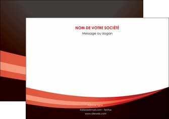 impression affiche web design texture contexture structure MLGI87610