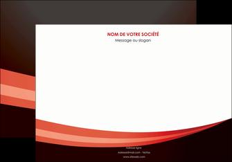 faire modele a imprimer affiche web design texture contexture structure MLGI87612