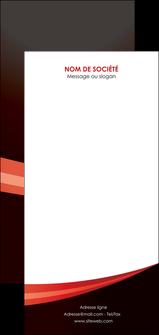 creation graphique en ligne flyers web design texture contexture structure MLGI87640