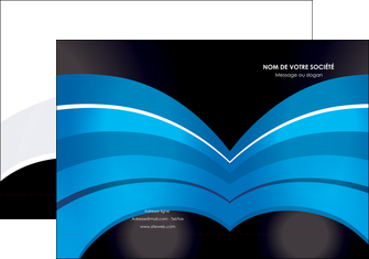 realiser pochette a rabat texture contexture structure MLGI88086