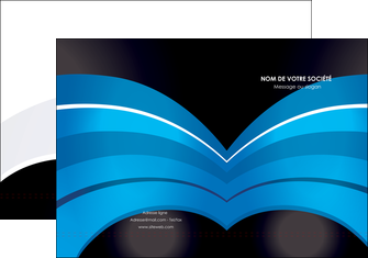 personnaliser modele de pochette a rabat texture contexture structure MLGI88088