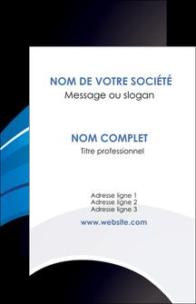 Impression Carte 10x15 Pelliculage Recto Verso Papier Prix Discount Et Format De Visite