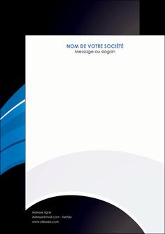 modele en ligne flyers texture contexture structure MLGI88098