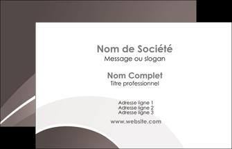 maquette en ligne a personnaliser carte de visite web design texture contexture structure MLGI88110
