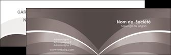 creer modele en ligne carte de visite web design texture contexture structure MLGI88144