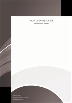 cree affiche web design texture contexture structure MLGI88146