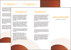 exemple depliant 3 volets  6 pages  bijouterie abstrait affaires arriere plan MLGI88274