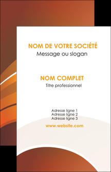 modele en ligne carte de visite bijouterie abstrait affaires arriere plan MLGI88298
