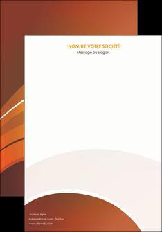modele en ligne affiche bijouterie abstrait affaires arriere plan MLGI88302