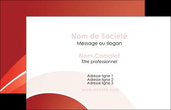 impression carte de visite web design texture contexture structure MLGI88370