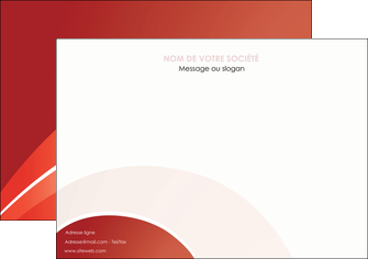 creer modele en ligne affiche web design texture contexture structure MLGI88372