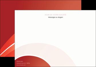 personnaliser maquette affiche web design texture contexture structure MLGI88374