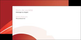 imprimer enveloppe web design texture contexture structure MLGI88390