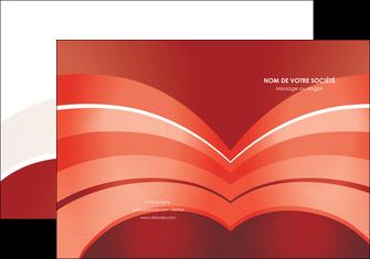 faire pochette a rabat web design texture contexture structure MLGI88398