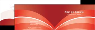 modele en ligne carte de visite web design texture contexture structure MLGI88404