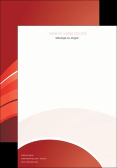 realiser affiche web design texture contexture structure MLGI88406