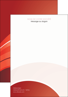 faire modele a imprimer flyers web design texture contexture structure MLGI88410