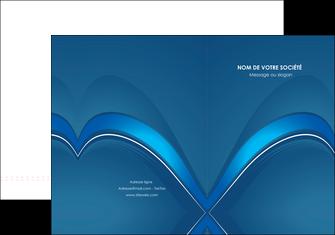 faire pochette a rabat web design texture contexture structure MLGI88746