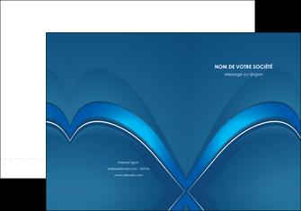 modele en ligne pochette a rabat web design texture contexture structure MLGI88748