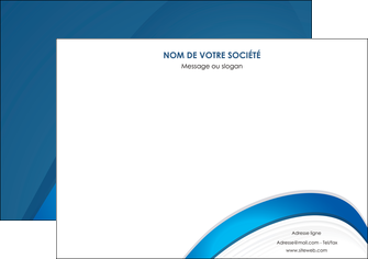 cree affiche web design texture contexture structure MLGI88752