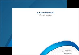 modele en ligne affiche web design texture contexture structure MLGI88756