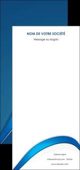 personnaliser maquette flyers web design texture contexture structure MLGI88784