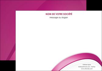 exemple affiche web design texture contexture structure MLGI88858