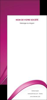 personnaliser maquette flyers web design texture contexture structure MLIG88888