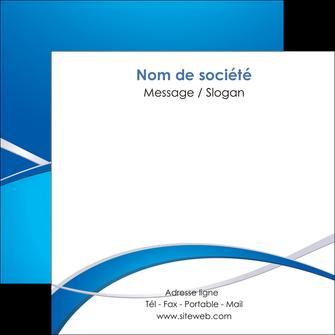 creation graphique en ligne flyers web design texture contexture structure MLGI88958