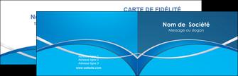 personnaliser modele de carte de visite web design texture contexture structure MLGI88976