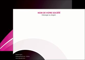 exemple affiche web design texture contexture couleurs MLIG89018