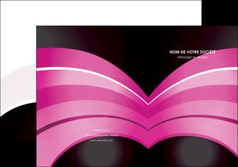 modele en ligne pochette a rabat web design texture contexture couleurs MLIG89022