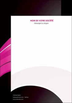 realiser affiche web design texture contexture couleurs MLGI89030