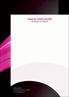 creer modele en ligne flyers web design texture contexture couleurs MLIG89034