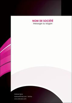 exemple flyers web design texture contexture couleurs MLGI89040