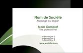 creer modele en ligne carte de visite web design texture contexture structure MLGI89046