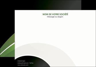 faire affiche web design texture contexture structure MLGI89070