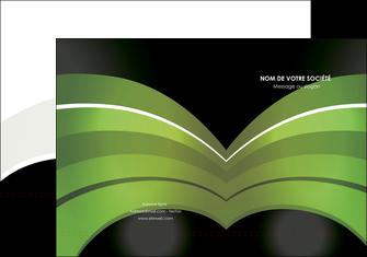 personnaliser modele de pochette a rabat web design texture contexture structure MLGI89076